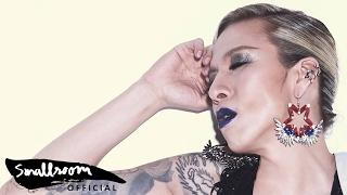 GENE KASIDIT - ไม่มีสิทธิ์   Sympathy Ost. ไดอารี่ ตุ๊ดซี่ส์ 2 [Official Lyrics Audio]
