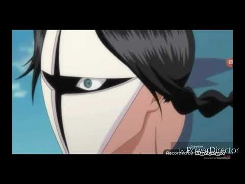 Bleach ep 293 vf le sang va coulé