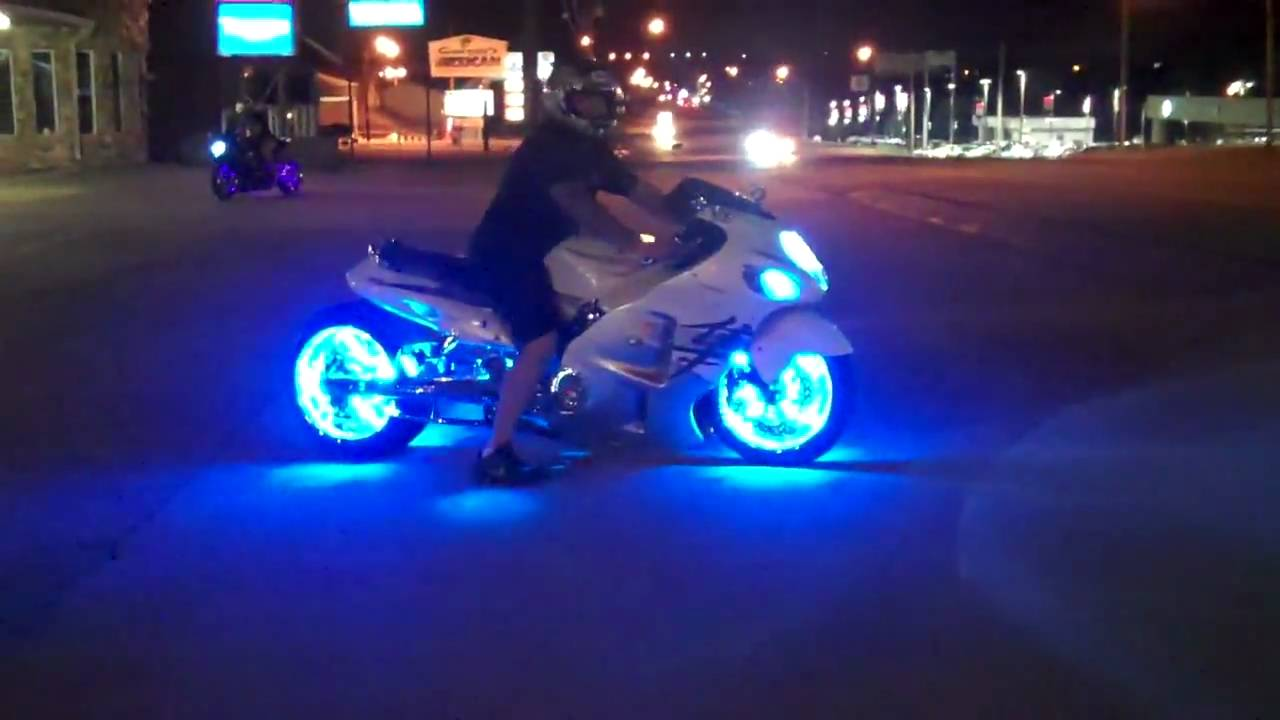 BRIGHT LED LIGHT KITS ON YOUR MOTORCYCLE AT ALL THINGS CHROME & BRIGHT LED LIGHT KITS ON YOUR MOTORCYCLE AT ALL THINGS CHROME ... azcodes.com