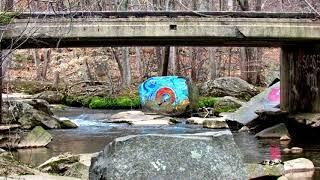 New Age Music - Water Under the Bridge Jason Ward Classics