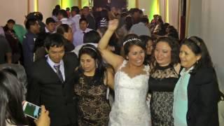HUAYLAS 3...(D.R.) - ENGREIDOS OLIMPICOS DE HUANCAYO.....JhonnyFilms