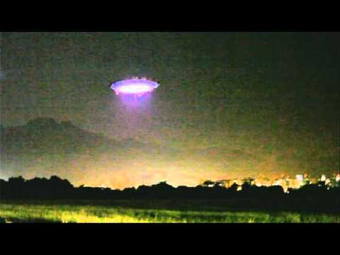 UFO Documents RELEASED by New Zealand Government !!!