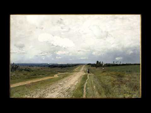 Mikhail Ippolitov-Ivanov:Symphony Nº1 in E minor,Op.46(1908).