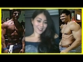 BEST AESTHETICS on CHATROULETTE #2 ZYZZ CONNOR MURPHY JEFF SEID (Girls Reactions)