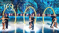 The Final Performances | Dancing on Ice 2020
