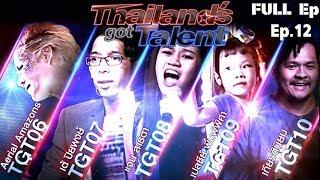 Live Thailand