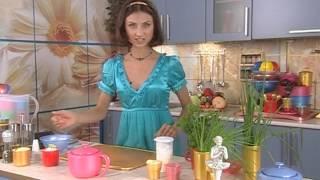 Соусы для овощей. Фуэте на кухне. Феникс Кино. Кулинария и рецепты