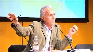 Marco Travaglio presenta B come Basta  Fiera internazionale del libro 2018