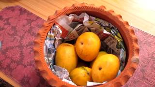 Tip #2 to Ripen Mangoes Faster at Home - EASY