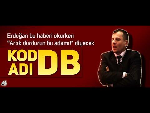 KATARLILARIN BEYAZ KADIN TUTKUSU | HAKKI KAHVECİ | ALTERNATİF | 30.04.2017 | Www.parlamentohaber.com