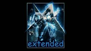 Download Alan Walker Avem (Extended Version 1)