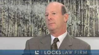 Asbestos Attorneys in New York, Philadelphia, and New Jersey