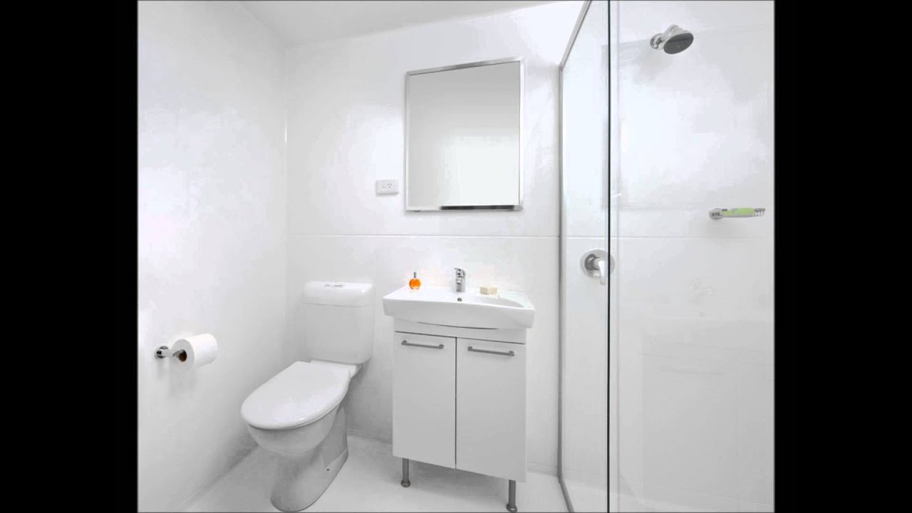 Beau Add A Bathroom   Your Portable Bathroom Specialist   YouTube