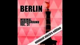 Sven & Olav - Sandrasilie ohne Peter (Sandrasilie Club Mix)