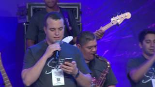 Deus Amou de Tal Maneira - 227 Harpa Cristã - UMADEB 2020