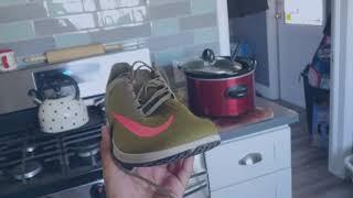 Nike Zoom Streak LT4 Review