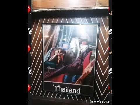 PHUKET THAILAND IN SAUDI