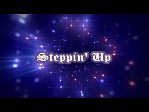 Steppin' Up Band Las Cruces NM