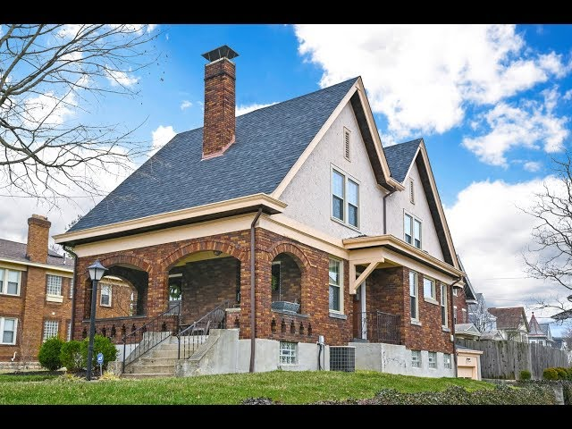 AMAZING HOME IN NORWOOD FOR SALE | 3 Bed | 1.5 Bath | 1694 SQFT