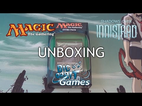 Magic The Gathering: Dominaria Bundle Unboxing from YouTube · Duration:  14 minutes 22 seconds