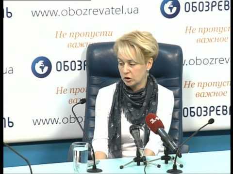 Гематологи в Москве — 32 врача, 602 отзыва на