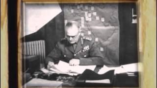 Вторая мировая война - день за днём (20 серия)(, 2015-09-12T18:44:46.000Z)