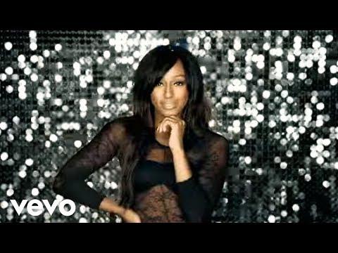 Alexandra Burke - Start Without You ft. Laza Morgan