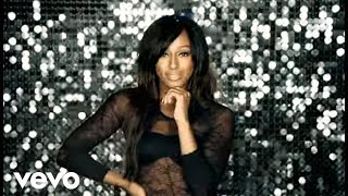 Смотреть клип Alexandra Burke - Start Without You Ft. Laza Morgan