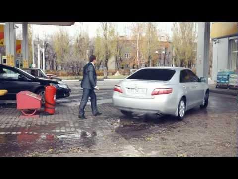 видео: Общайтесь, зная номер машины !!!