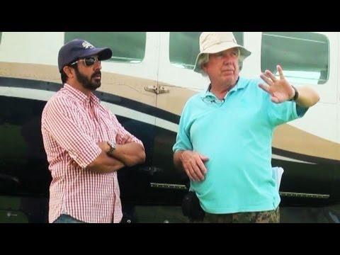 Making Of The Film - Ek Tha Tiger |...