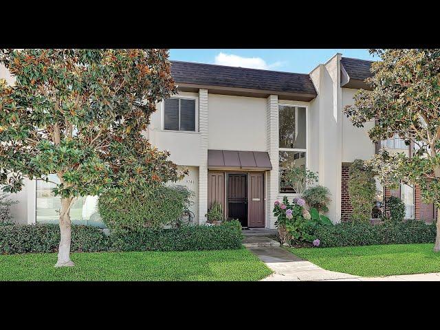 9746 Bluereef Drive, Huntington Beach | Lily Campbell