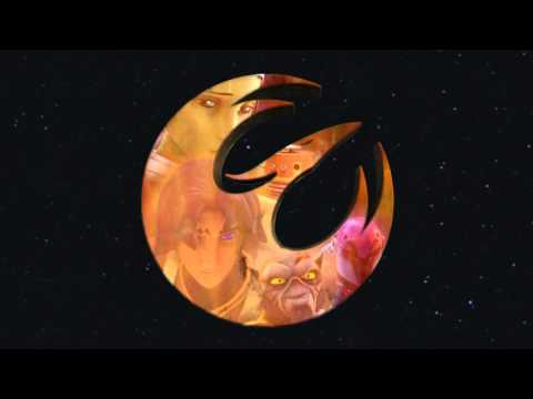 Origin Story   Star Wars Rebels   Disney XD