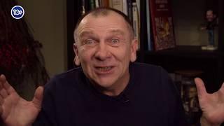 Лучшие анекдоты недели Выпуск 42