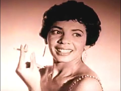 Shirley Bassey - The Real Shirley (2001 FULL Documentary)