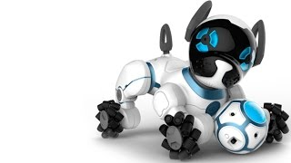 Top 5 Best Robotic Gadgets  Your Kid Must Have