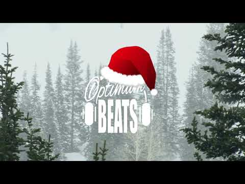 🎅BEST CHRISTMAS SONGS 2017 MIX🎅|CHRISTMAS MIX|POPULAR CHRISTMAS SONG REMIXES OPTIMUM BEATS SPECIAL