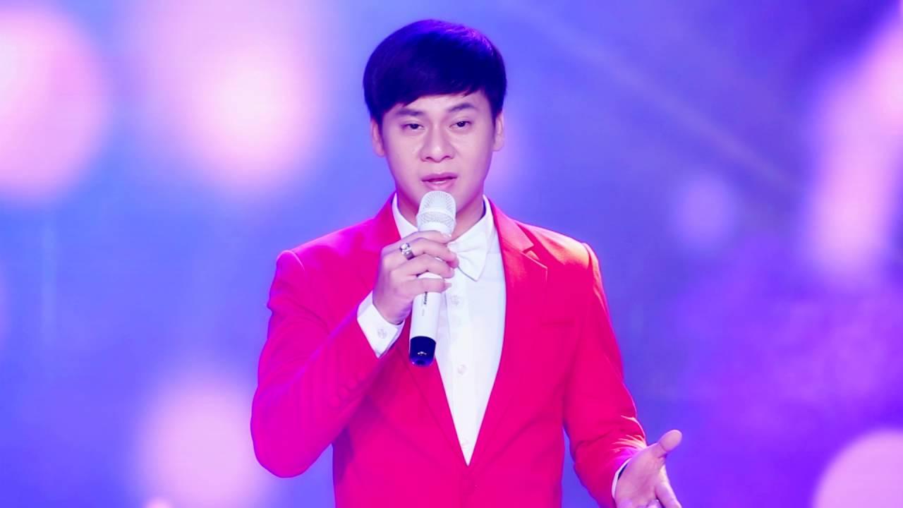 Ai Cho Tôi Tình Yêu – Nguyễn Tuấn Phong – Live Show Đêm Nhạc Tình