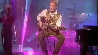 Living In A Box - Room In Your Heart - Top Of The Pops