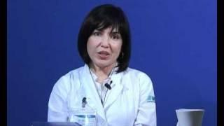 видео Иглоукалывание при аллергии и астме