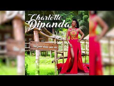 Charlotte Dipanda Ft. Yemi Alade - Sista - audio