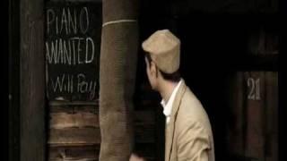 Yolanda Be cool feat. D-cup - We No Speak Americano (MJ Project Remix)
