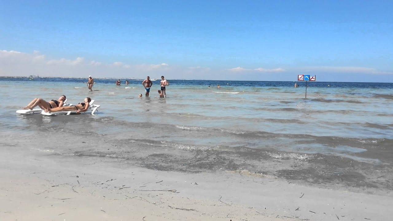 Tunisia Hotels in Skanes Hotel Skanes Serail Plaża