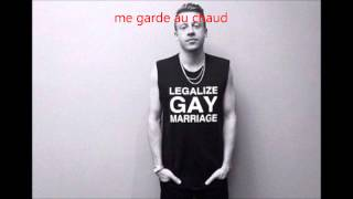 macklemore same love traduction francais