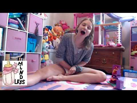 ABDL Being my own caregiver from YouTube · Duration:  17 minutes 3 seconds