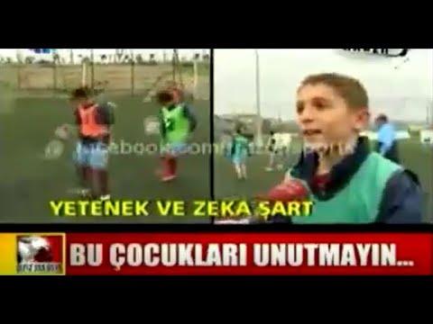 Trabzonsporlu Abdulkadir Ömür, Murat Cem Akpınar, Serkan Asan Ve Diğer Futbolcularımızla Röportaj