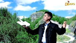 Ministerio de alabanza y adoración PODER DE DIOS (Jesucristo el buen pastor) 2015