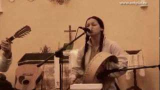 YATRYSHNIK - Oi Za Gaem / ЯТРЫШНИК - Ой за гаем