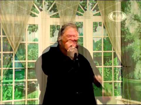 WLJC TV Hour of Harvest featuring Dave Seratt & Jeff Branam originally aired September 27th, 2014