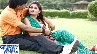 Mere Dost Jindgi Bhar - मेरे दोस्त जिंदगी भर प्यार करना - Fashion Ke Bukhar - Bhojpuri Hot Songs HD