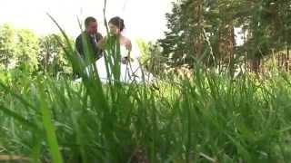 клип N&I, свадьба в Пинске, видеосъёмка, видеооператор